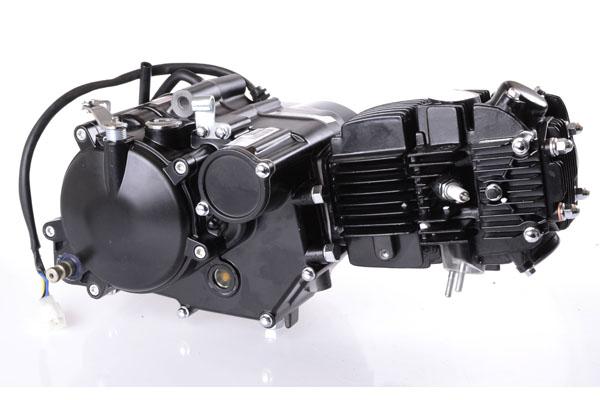 lifan 150cc motor engine lk hlung 1 0 2 3 4 motocross. Black Bedroom Furniture Sets. Home Design Ideas