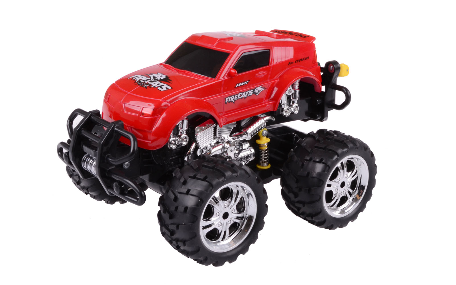 cenkoo rc dance monster truck ebay. Black Bedroom Furniture Sets. Home Design Ideas