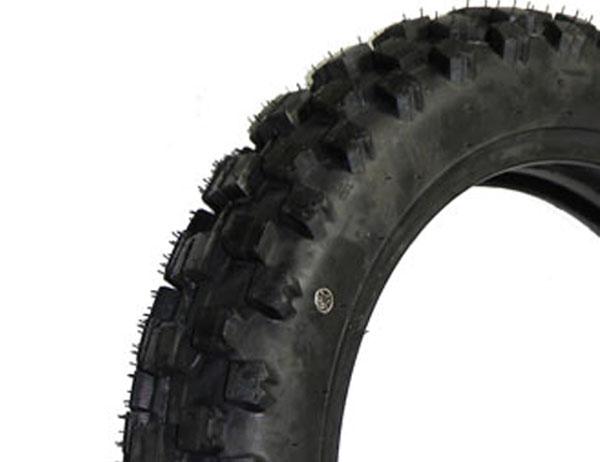 moto cross pneus 90 100 14 pit bike dirt bike ebay. Black Bedroom Furniture Sets. Home Design Ideas